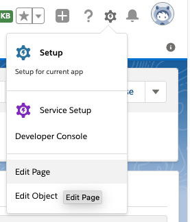 salesforce-devhub-enable