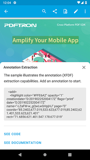 annotation_extract