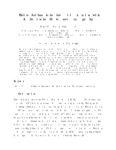 PDF.js Incorrect Rendering: Font Spacing and Kerning