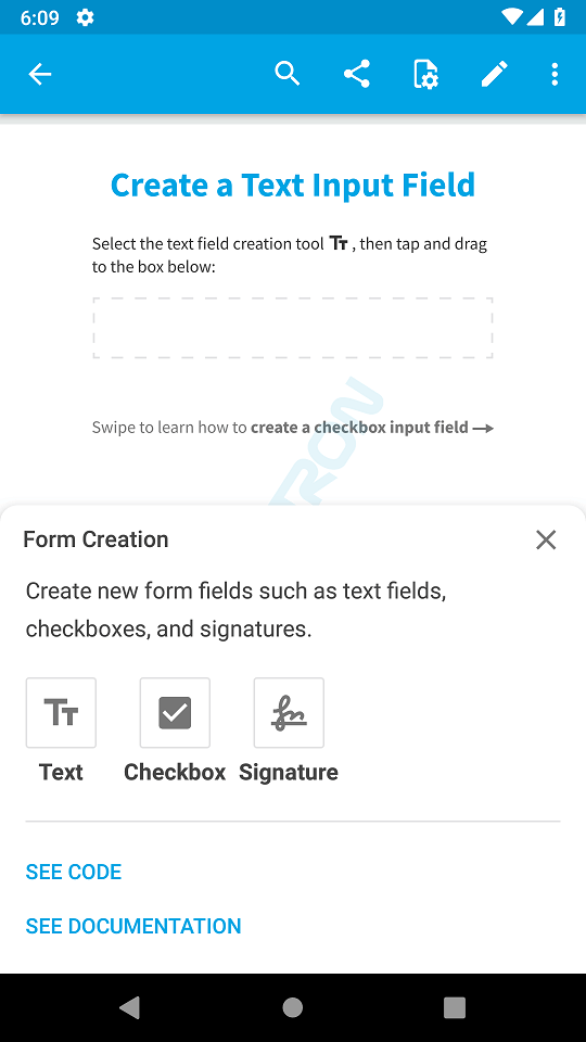 form_create